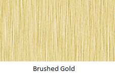 COILGOLD/BRUSH-040X5.30X270(HB)