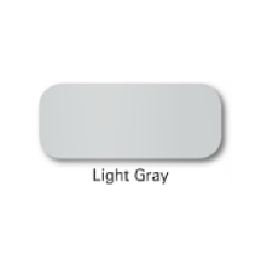 COILGRAY/LIGHT-040X5.30X270(HB)