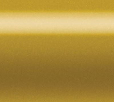 Avery Dennison Engineering Grade Retroreflective Yellow