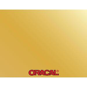 ORL651-824-30X50(IMITATIONGOLD)(ORACAL)