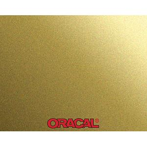 ORL651-091-30X50(GOLDMETALIC)(ORACAL)