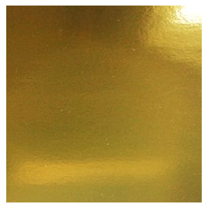 ORL352-003-24X50(GOLD)(ORACAL)