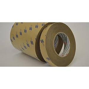 /übertragungsfolie oratape/® MT95/Application Tape 30/cm x 100/m Orafol Oracal